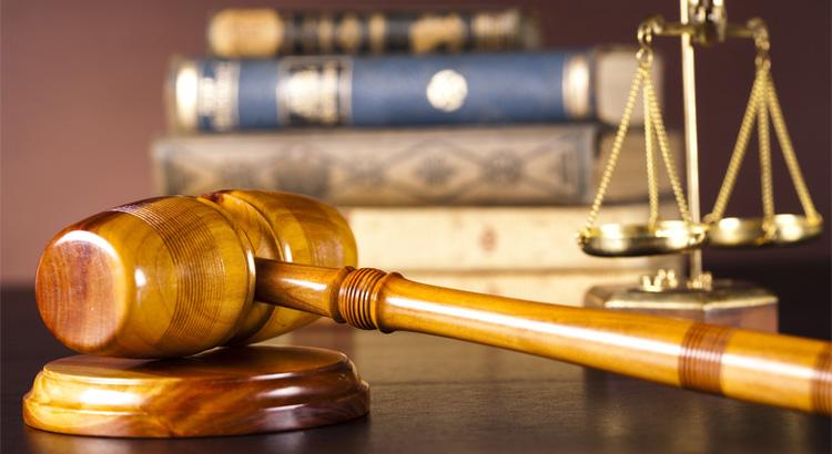 prawo-administracyjne